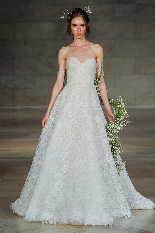 reem-acra-wedding-dresses-fall-2018-015
