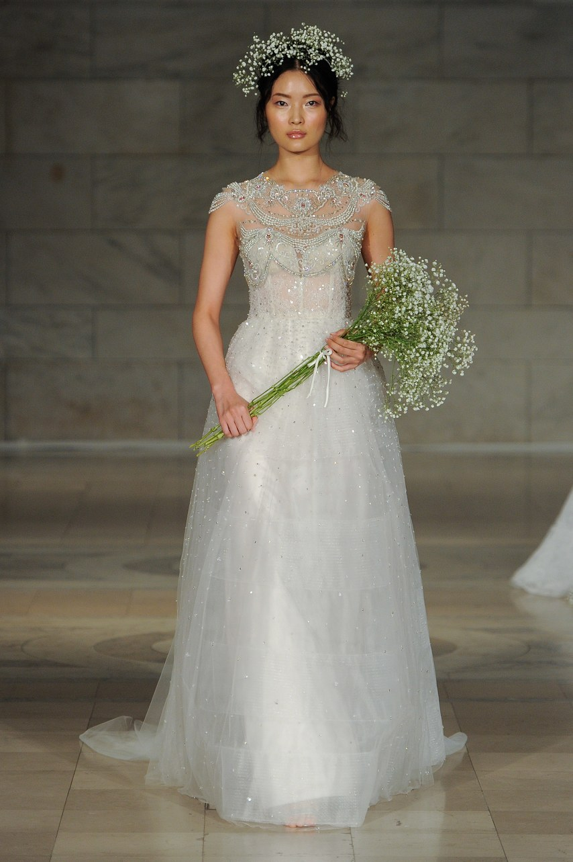 reem-acra-wedding-dresses-fall-2018-016