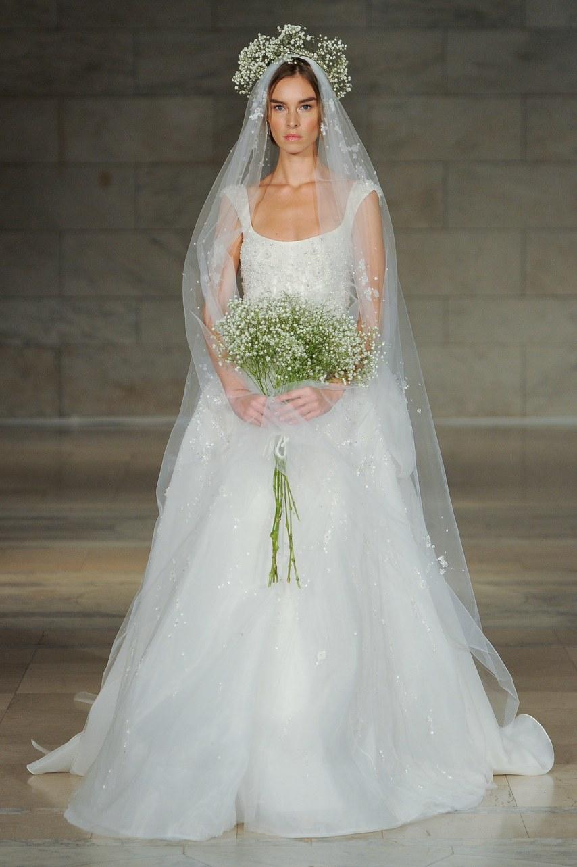 reem-acra-wedding-dresses-fall-2018-017