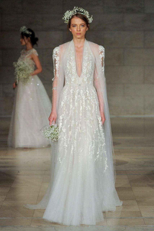 reem-acra-wedding-dresses-fall-2018-018