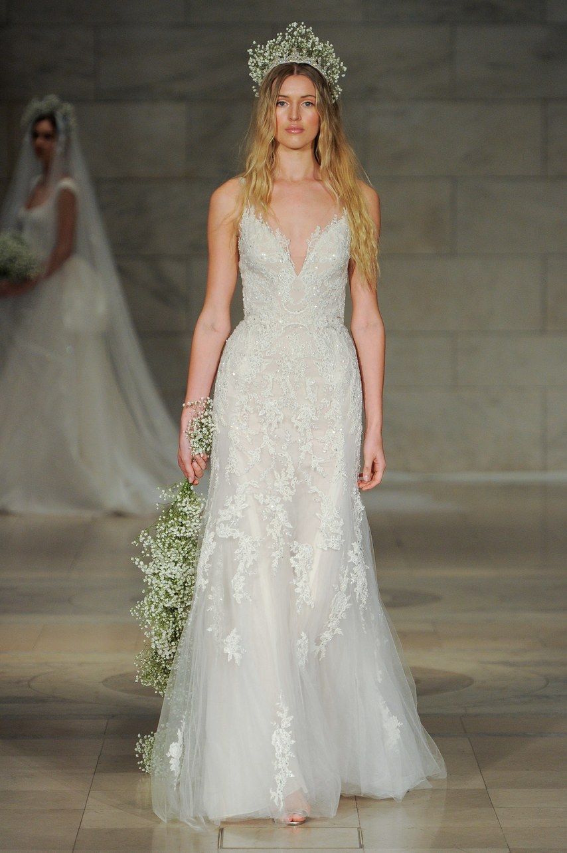 reem-acra-wedding-dresses-fall-2018-019
