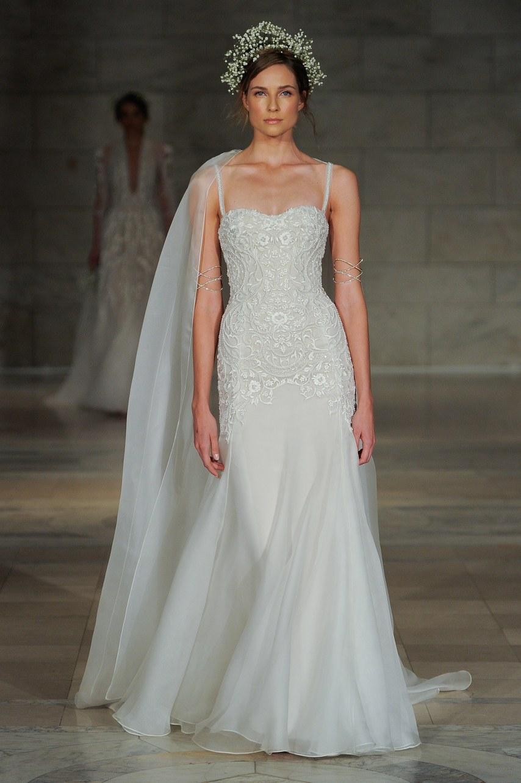 reem-acra-wedding-dresses-fall-2018-020