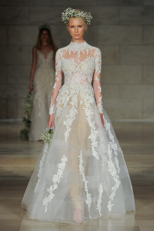 reem-acra-wedding-dresses-fall-2018-021