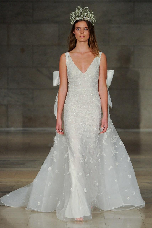 reem-acra-wedding-dresses-fall-2018-022