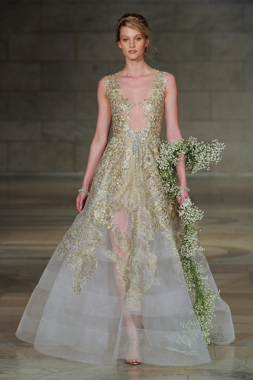 reem-acra-wedding-dresses-fall-2018-023