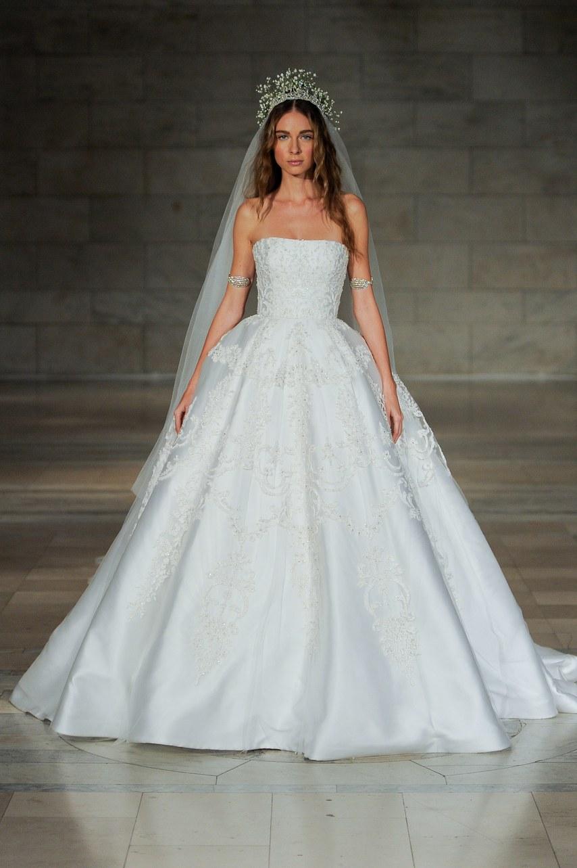 reem-acra-wedding-dresses-fall-2018-024