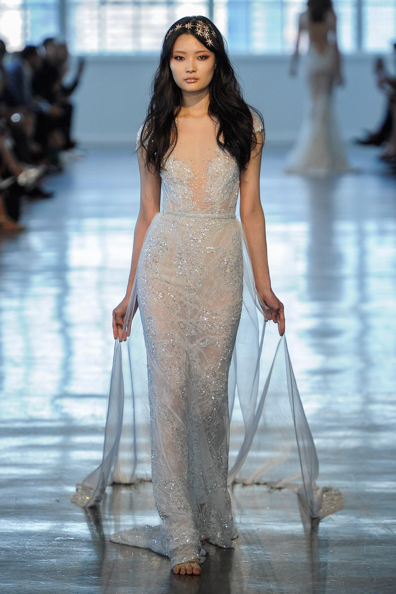 tendencia-vestido-noiva-2018-brilho-Berta
