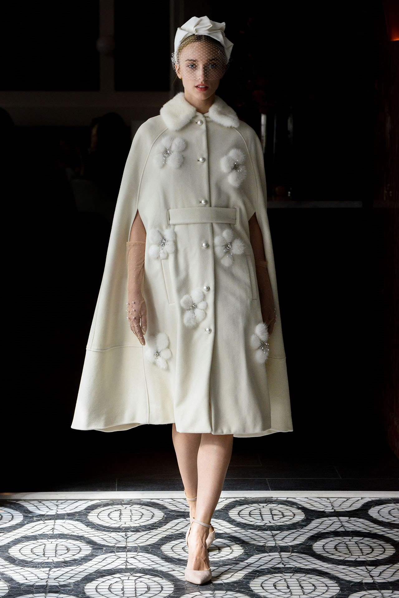 tendencia-vestido-noiva-2018-capa-Lela-Rose