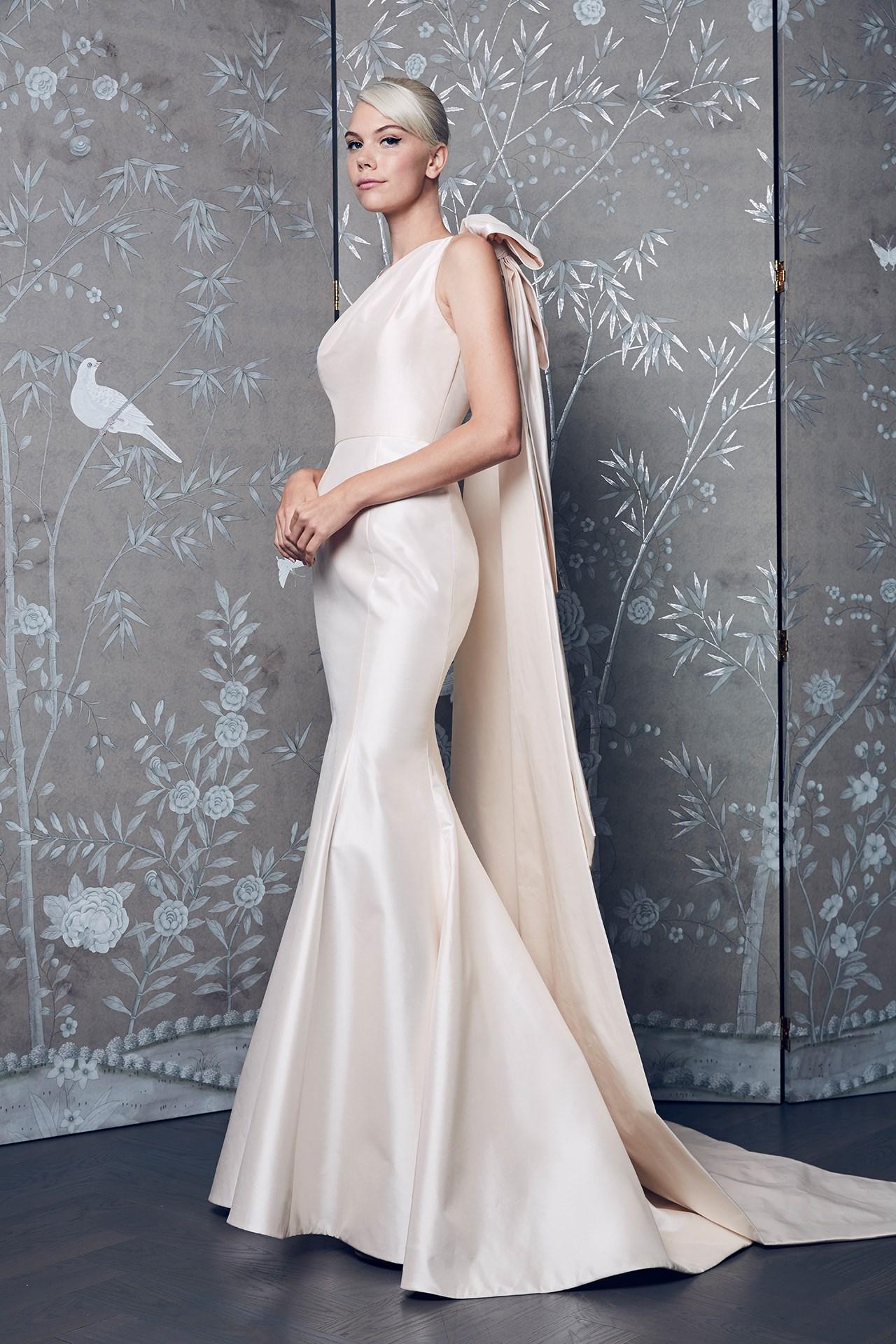 tendencia-vestido-noiva-2018-capa-Romona Keveza