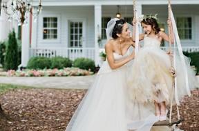 balanco-decoracao-casamento-destaque