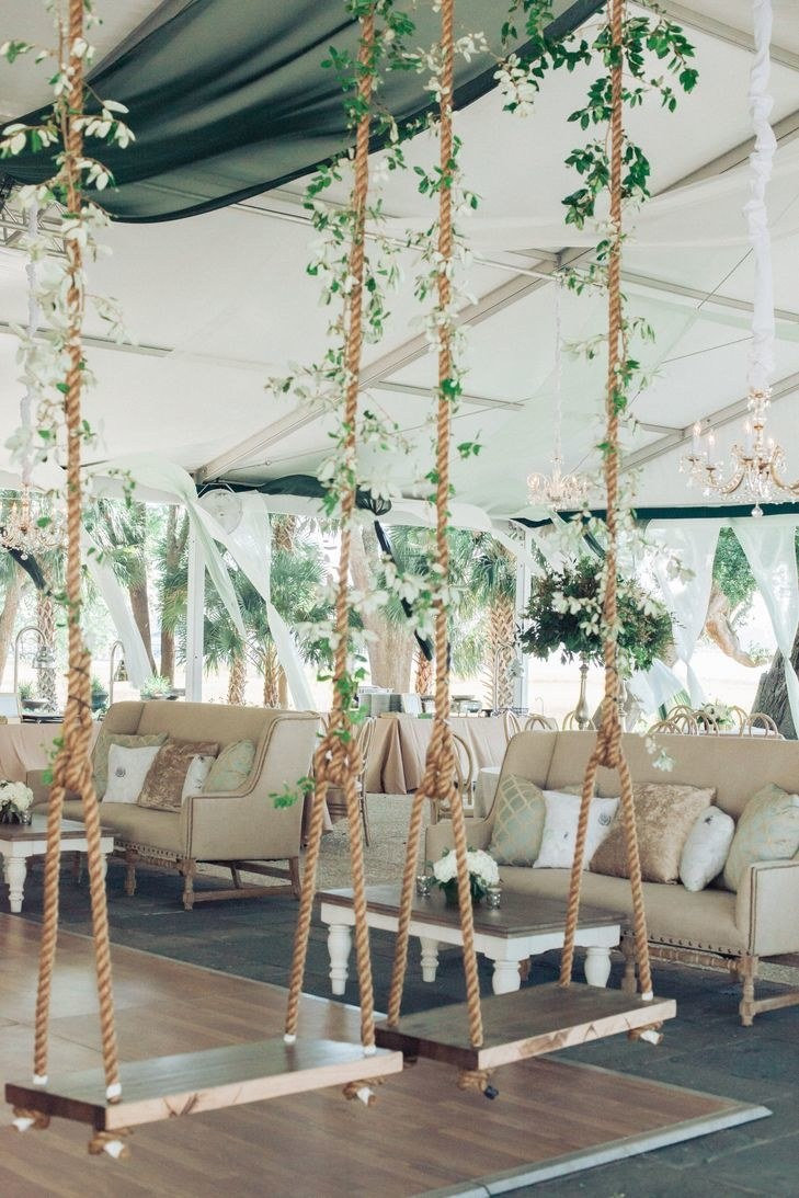 balanco-decoracao-casamento-lounge-recepcao