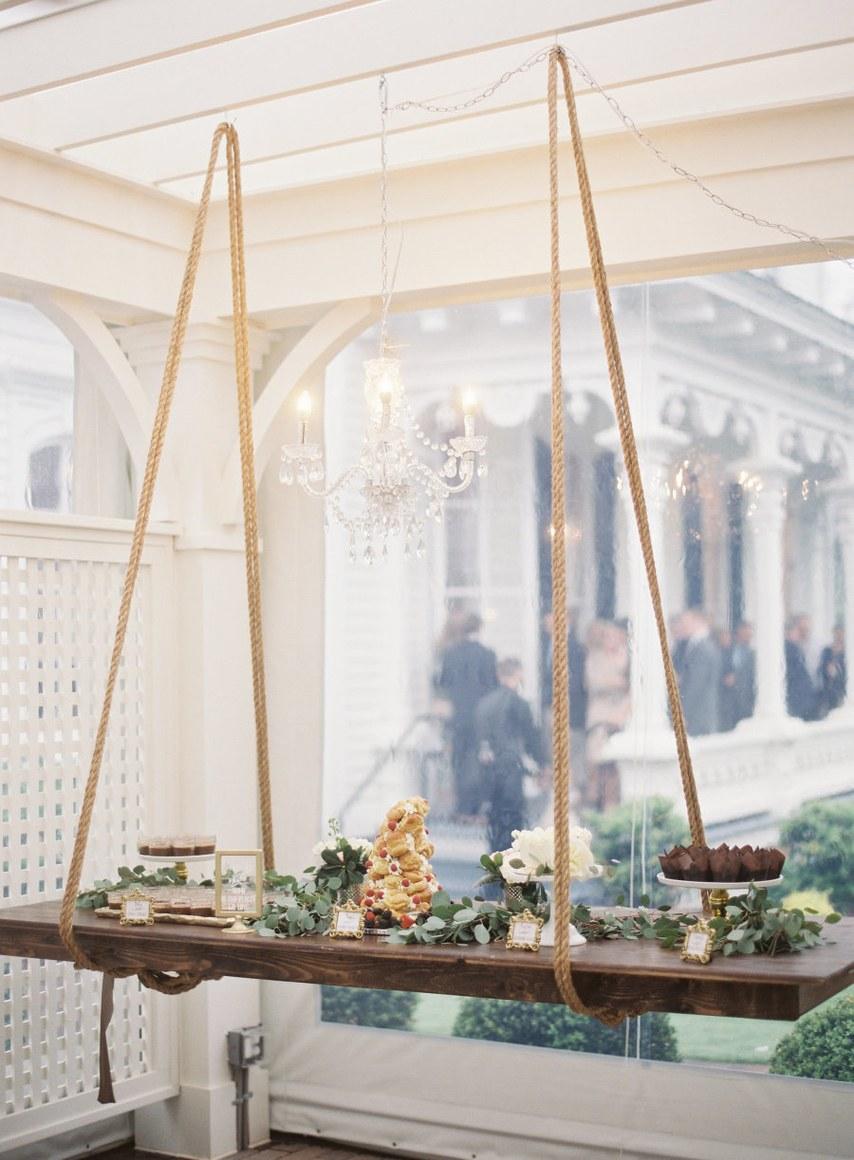 balanco-decoracao-casamento-mesa-de-doces