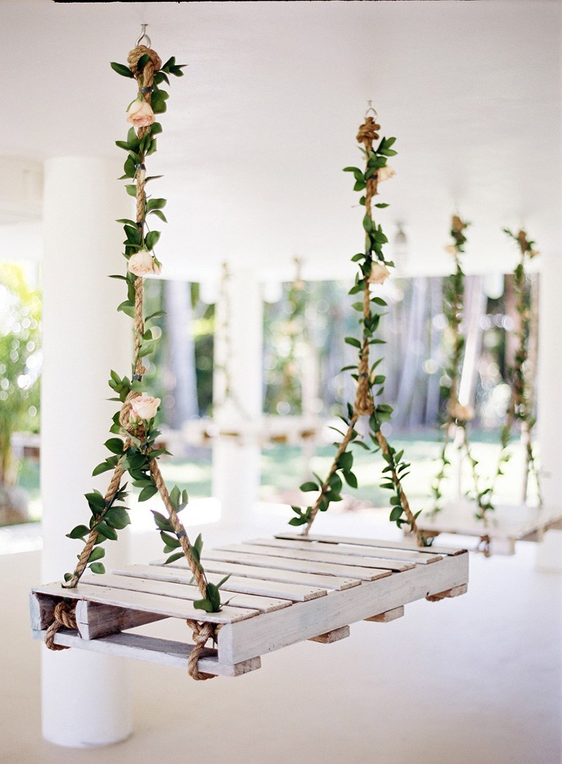 balanco-decoracao-casamento-quintal