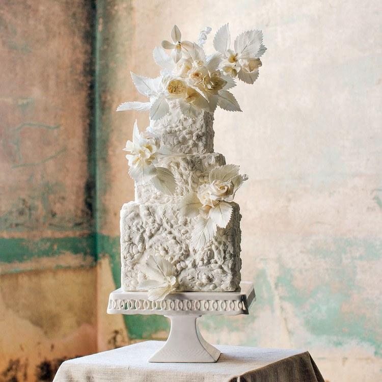 bolo-casamento-alto-relevo-02