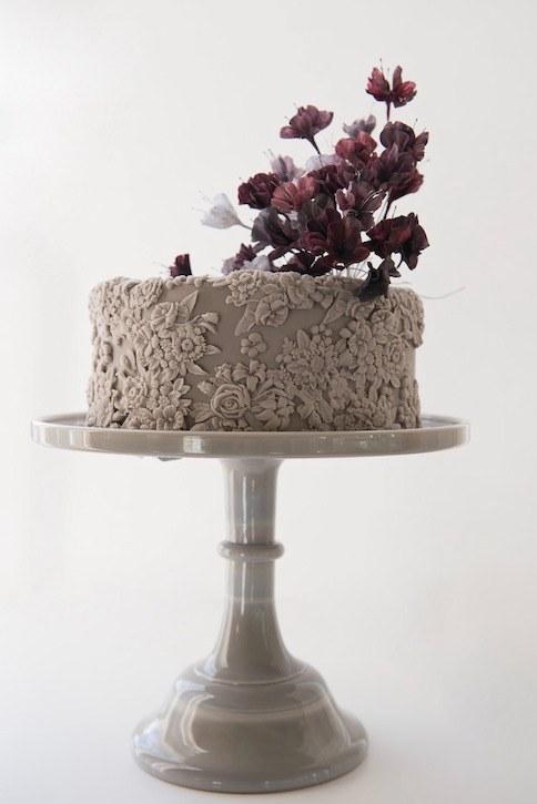 bolo-casamento-alto-relevo-03
