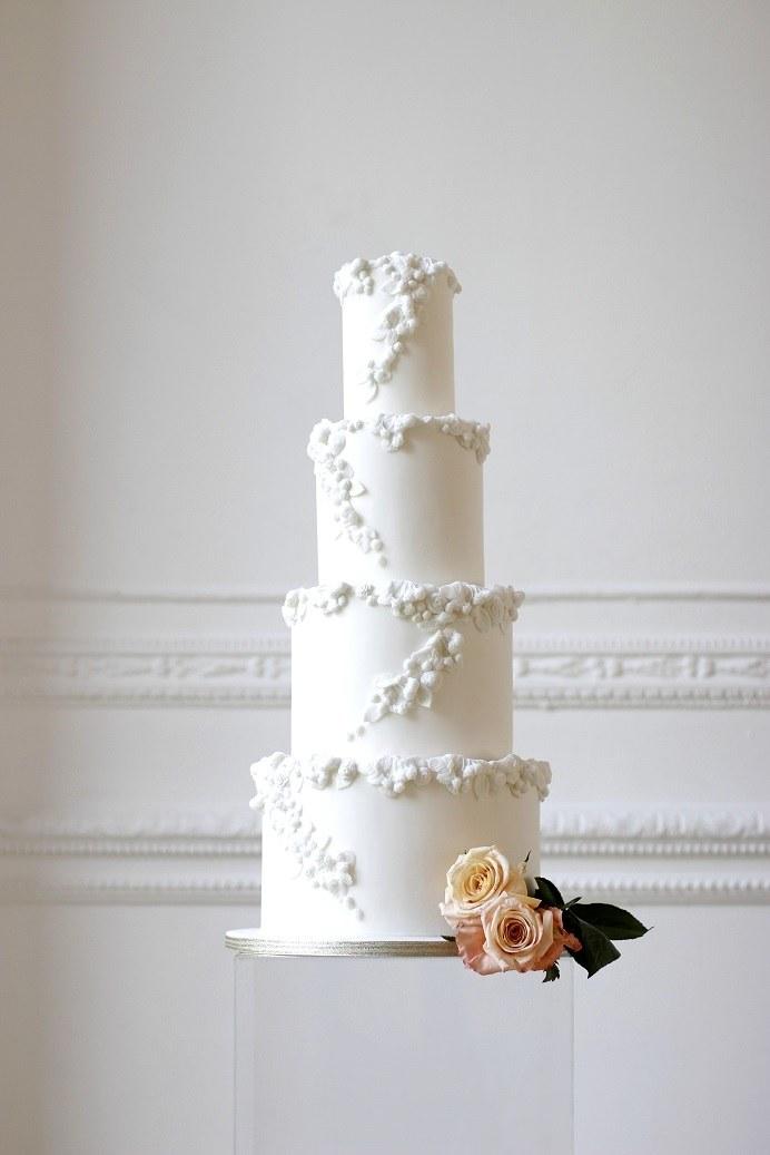 bolo-casamento-alto-relevo-04