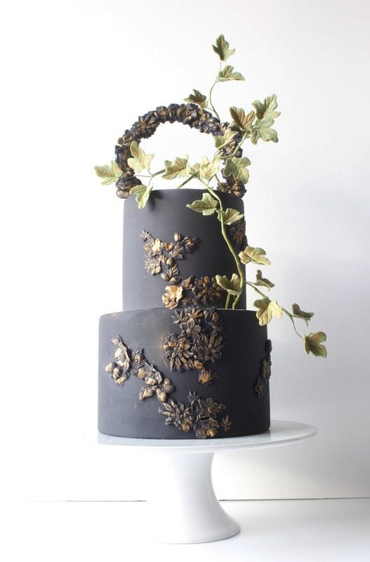 bolo-casamento-alto-relevo-05
