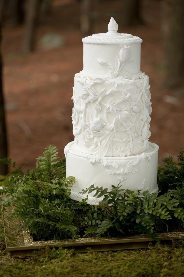bolo-casamento-alto-relevo-06