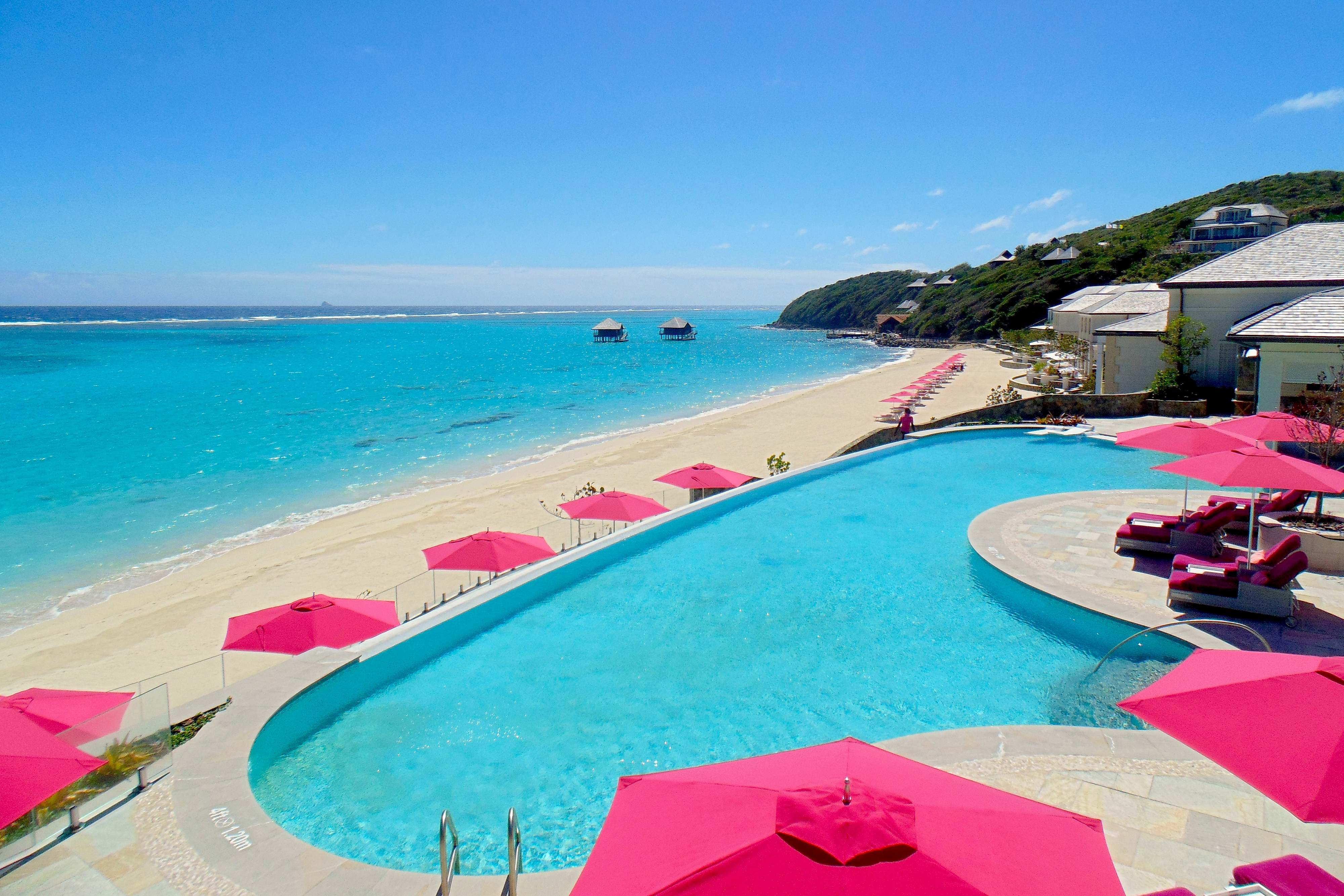 canouan-hotel-leisure-pool-01