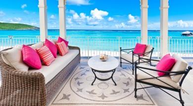 canouan-suite-penthouse-balcony-01