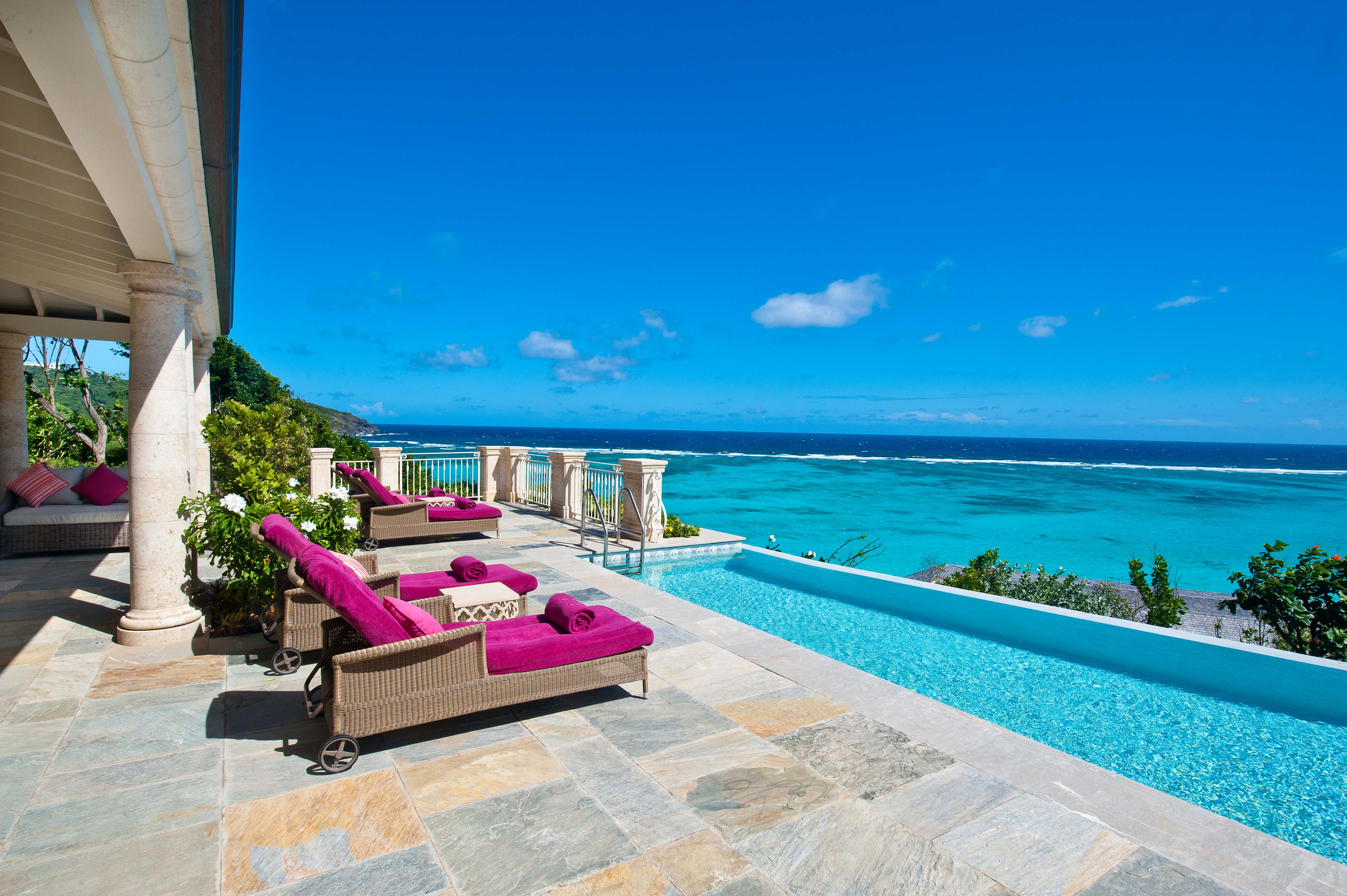 canouan-villa-lagoon-sun-deck