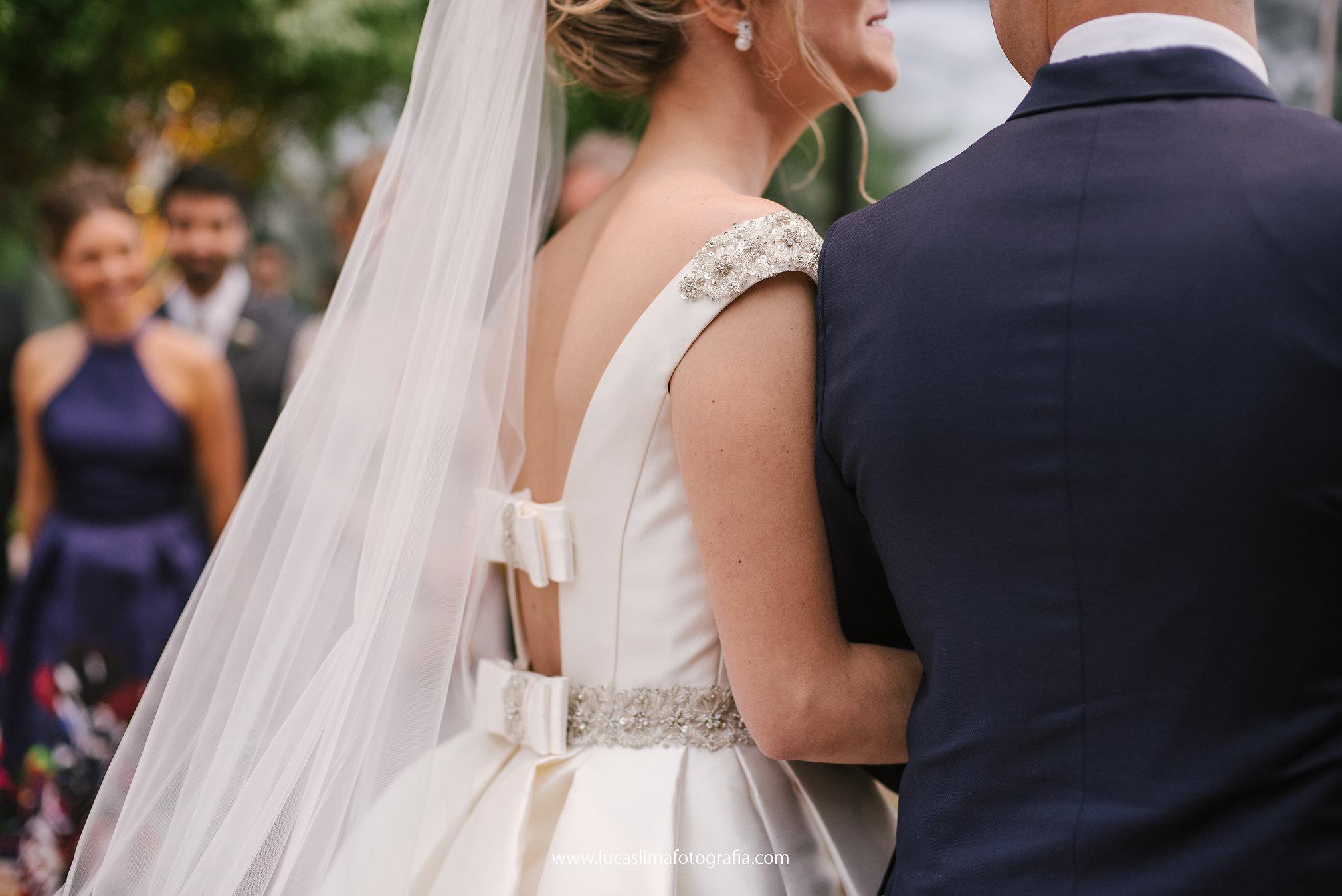 casamento-flavia-e-thomas-lucaslimafotografia-102