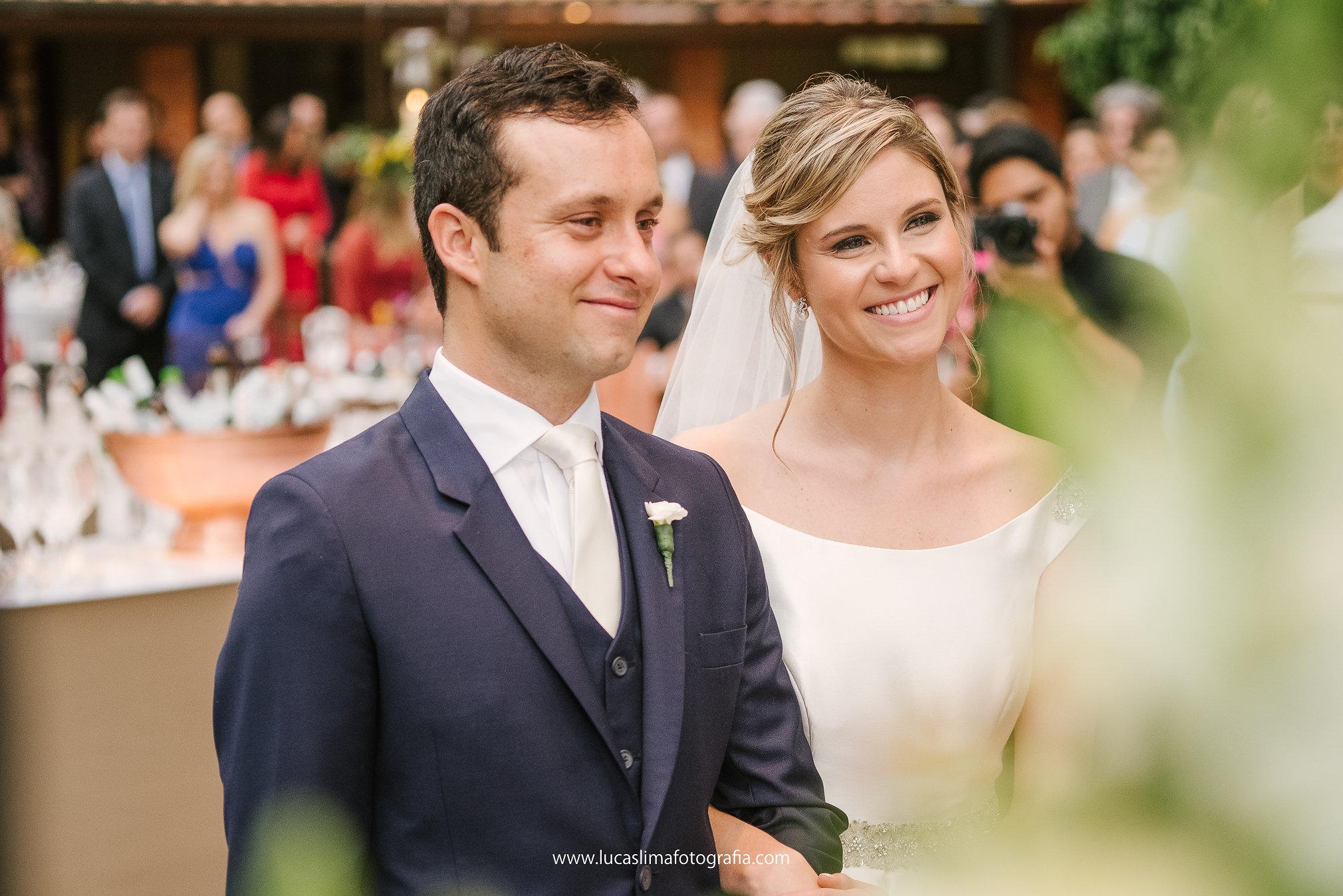 casamento-flavia-e-thomas-lucaslimafotografia-110