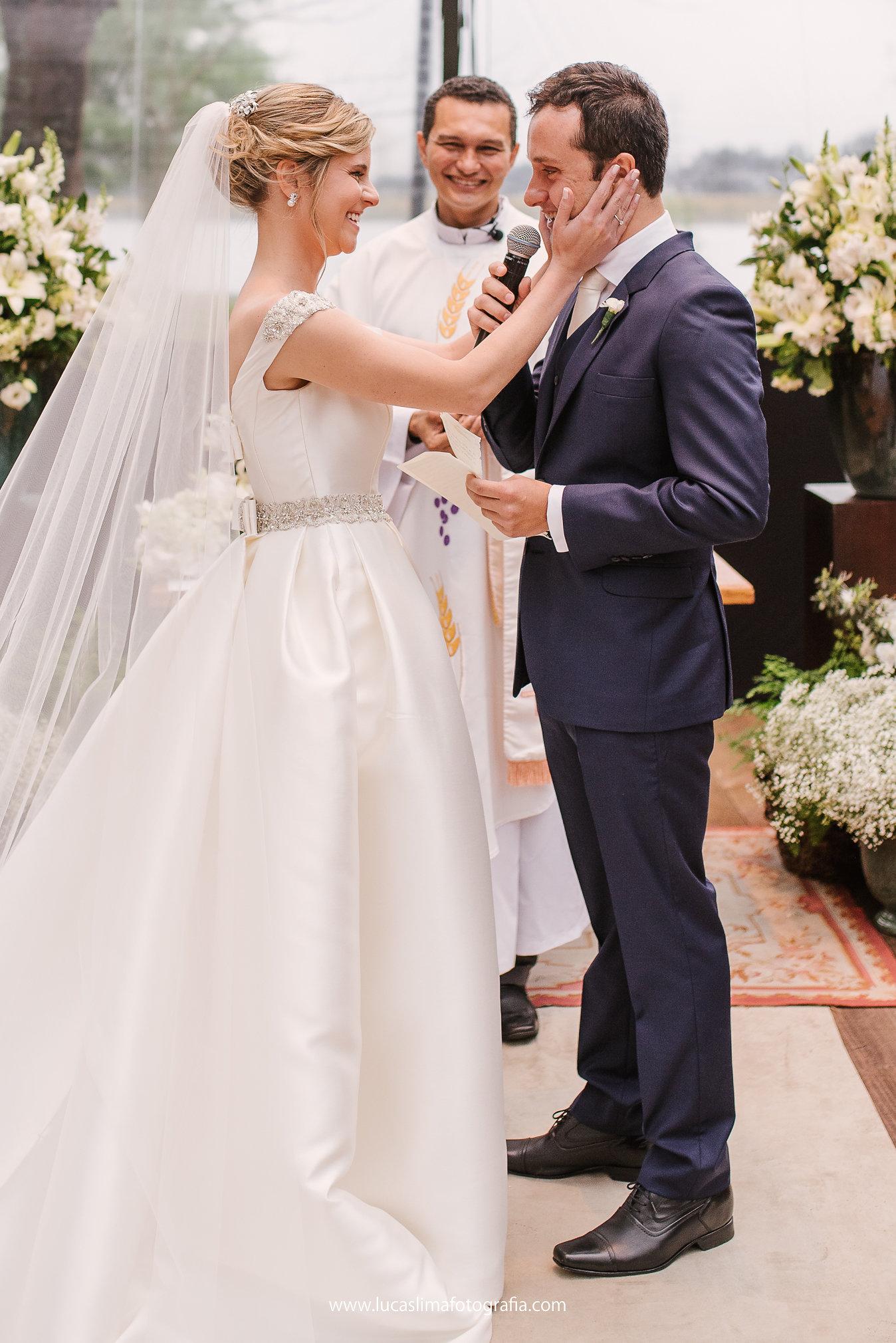 casamento-flavia-e-thomas-lucaslimafotografia-119