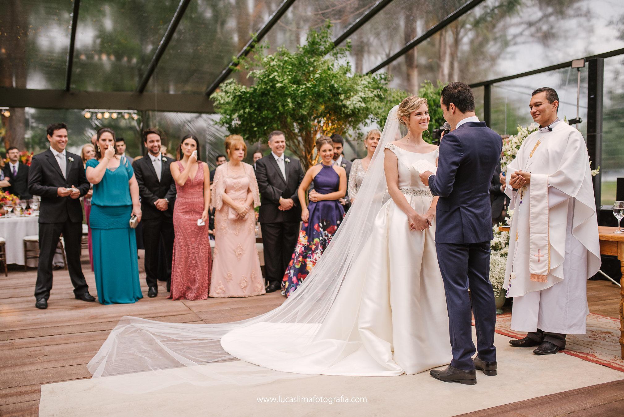 casamento-flavia-e-thomas-lucaslimafotografia-121