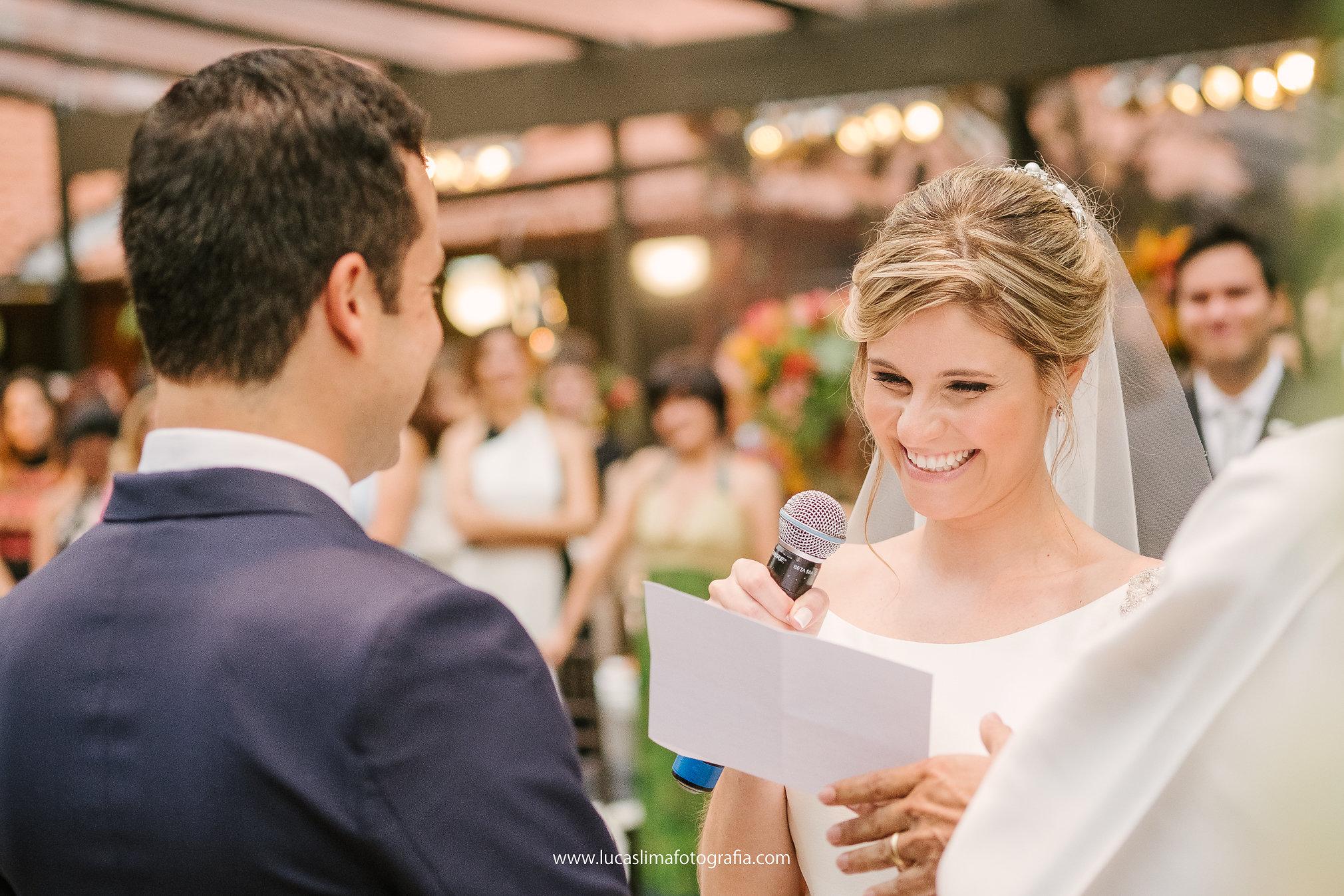 casamento-flavia-e-thomas-lucaslimafotografia-130