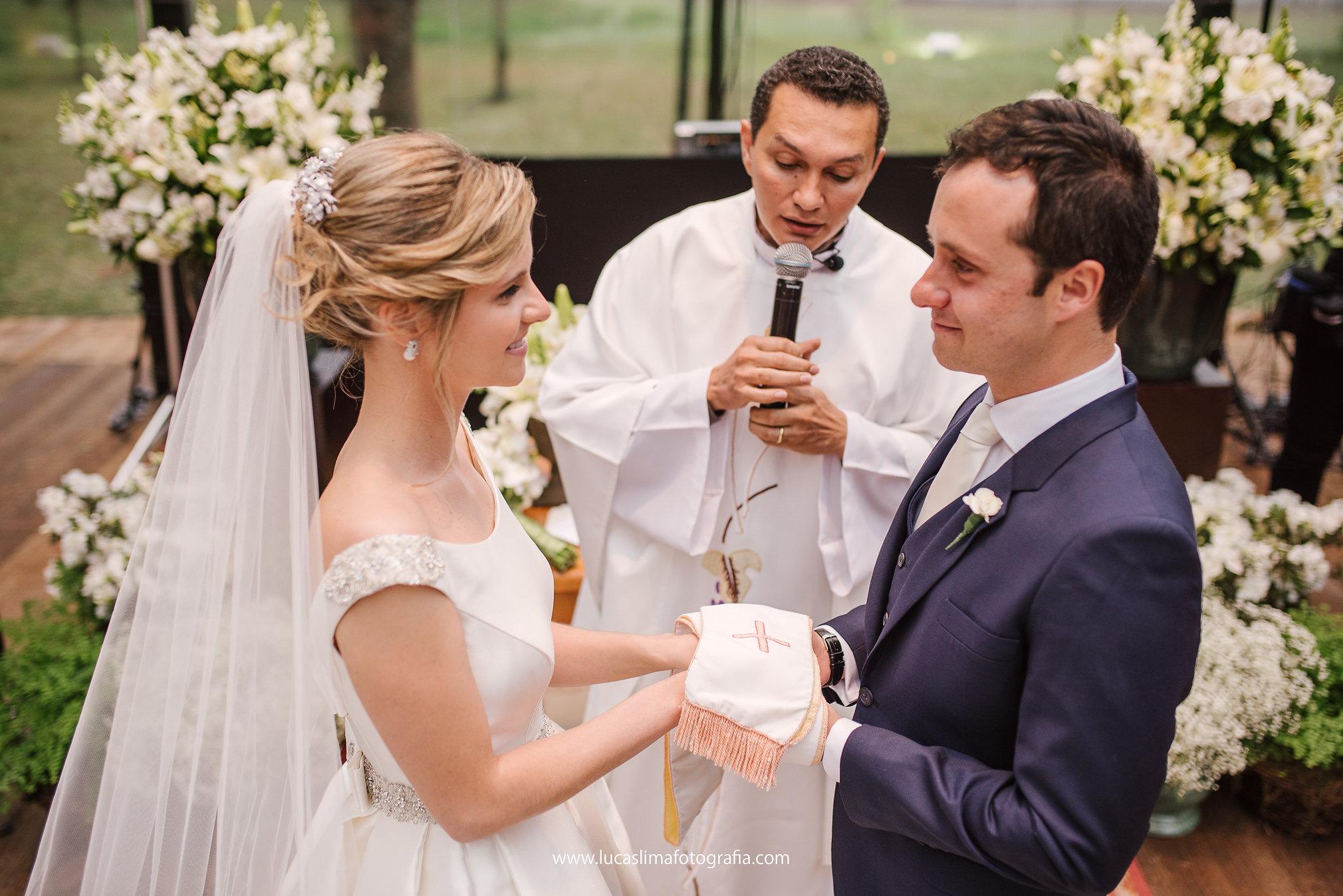 casamento-flavia-e-thomas-lucaslimafotografia-131