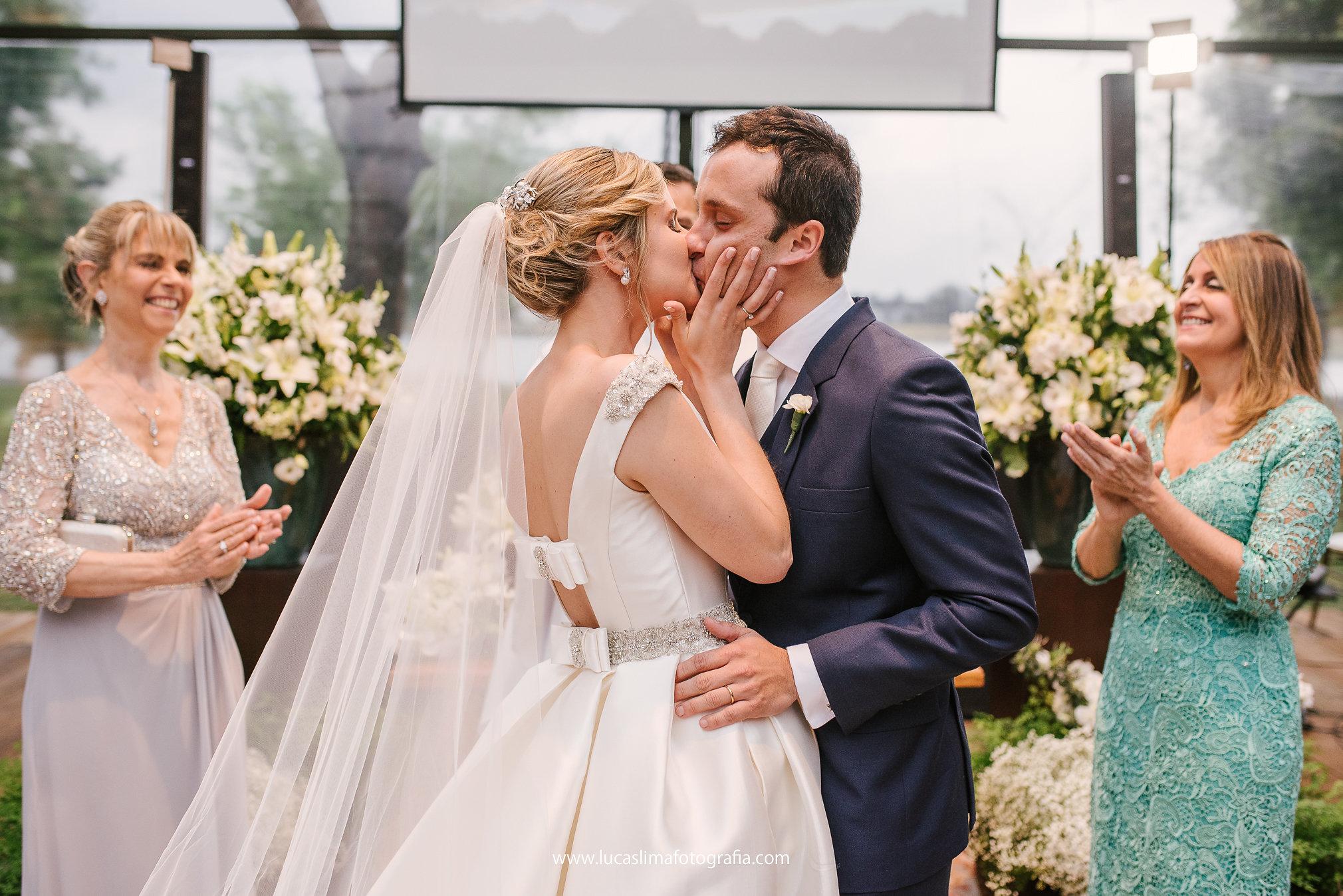 casamento-flavia-e-thomas-lucaslimafotografia-137