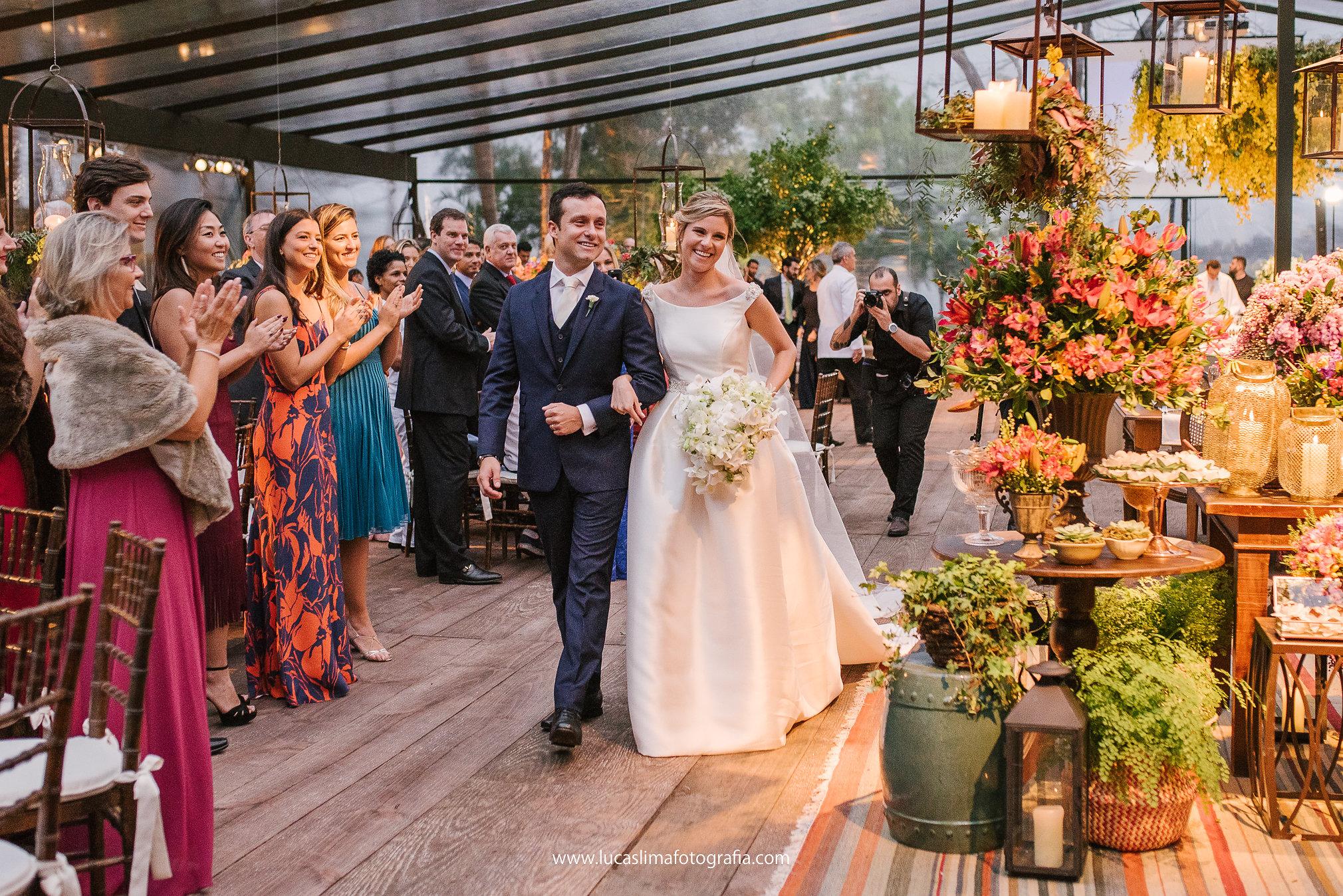 casamento-flavia-e-thomas-lucaslimafotografia-143