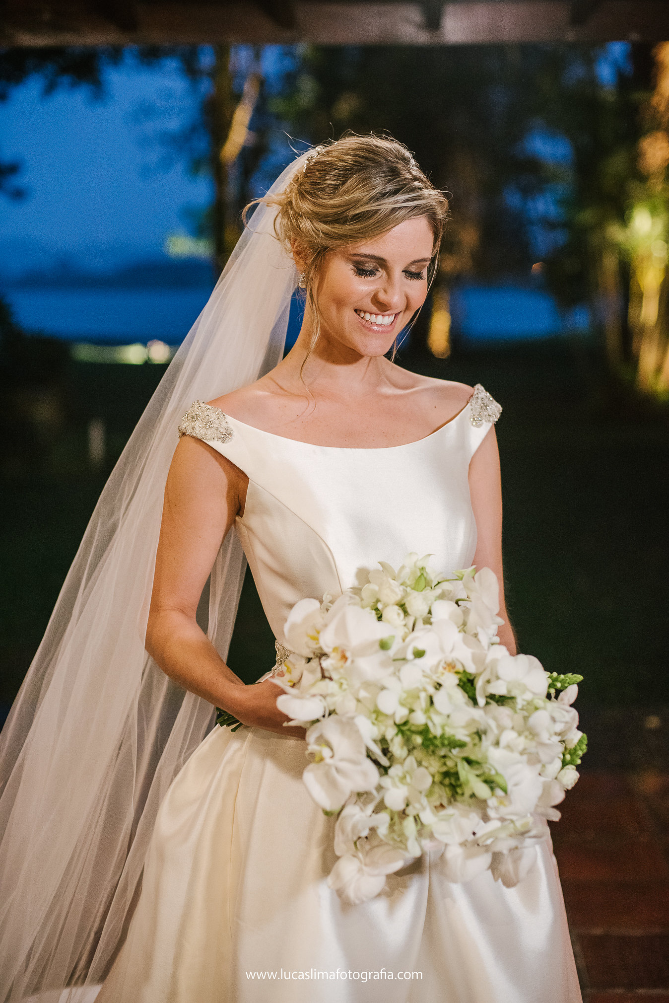 casamento-flavia-e-thomas-lucaslimafotografia-150