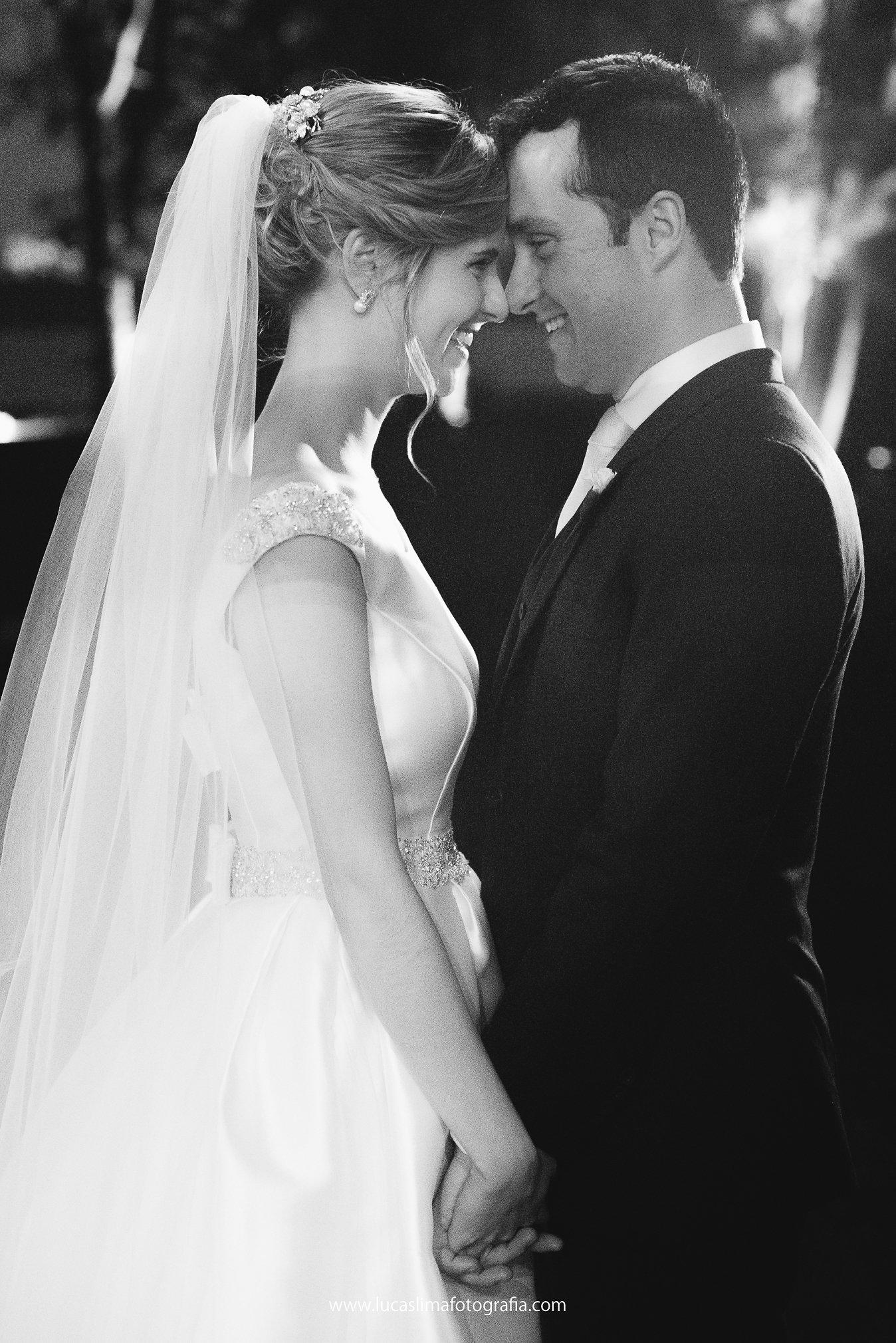 casamento-flavia-e-thomas-lucaslimafotografia-161