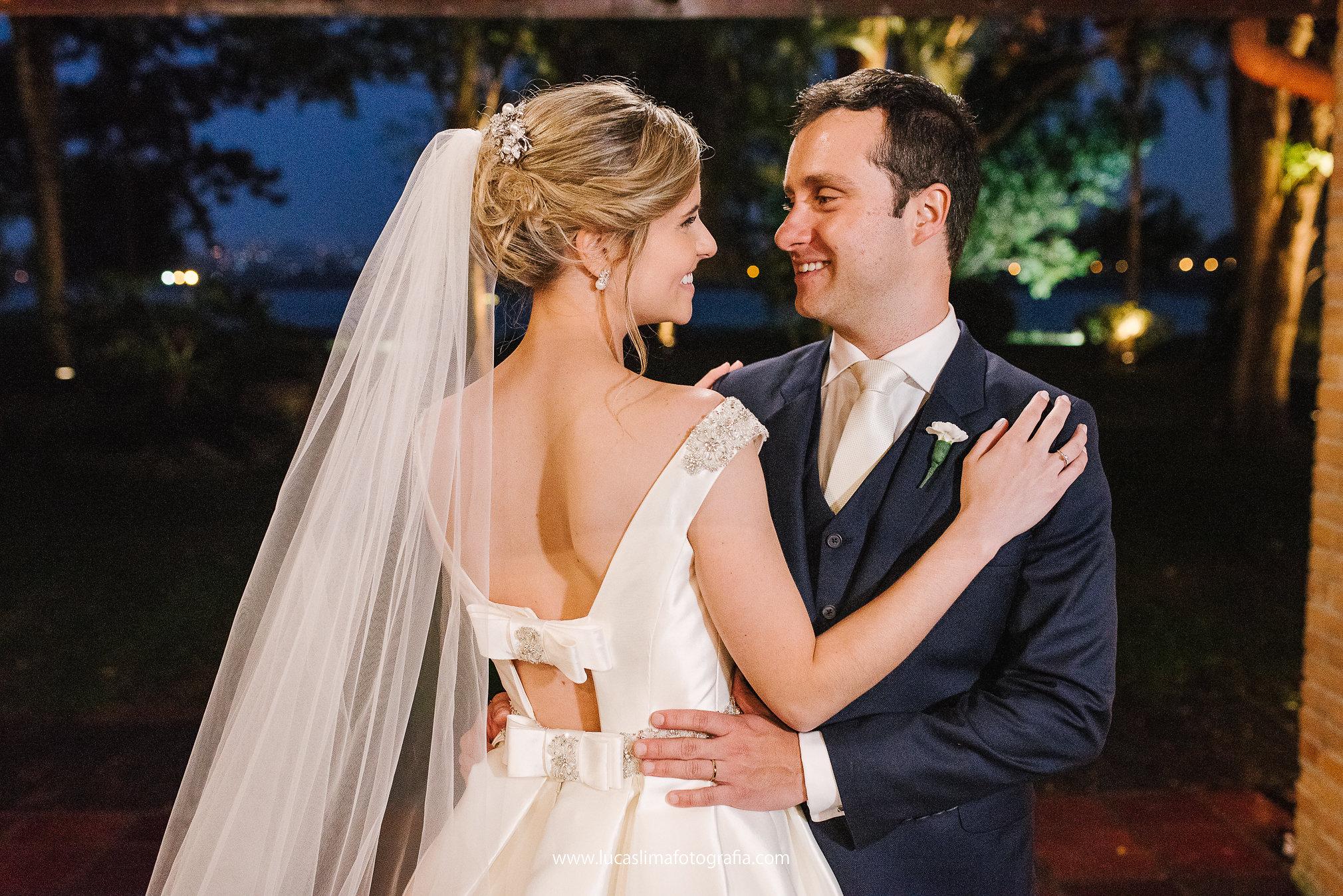 casamento-flavia-e-thomas-lucaslimafotografia-162