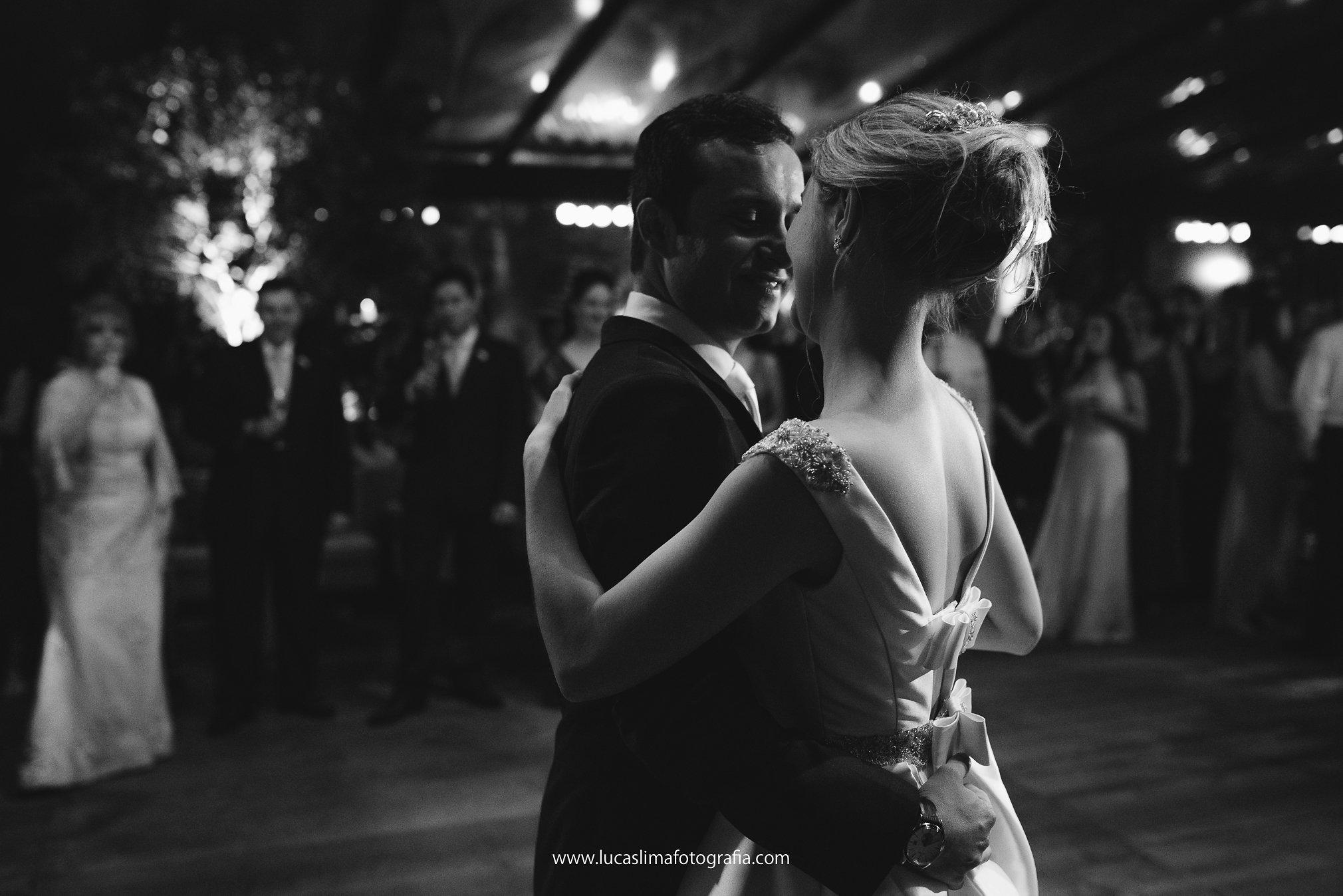 casamento-flavia-e-thomas-lucaslimafotografia-175