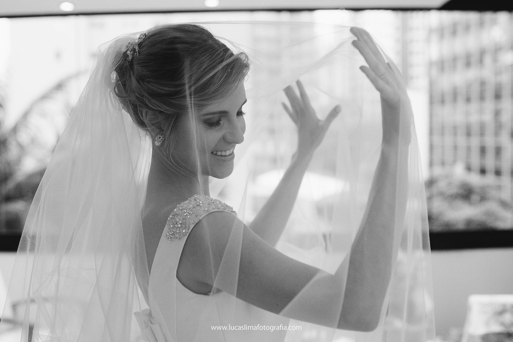 casamento-flavia-e-thomas-lucaslimafotografia-52