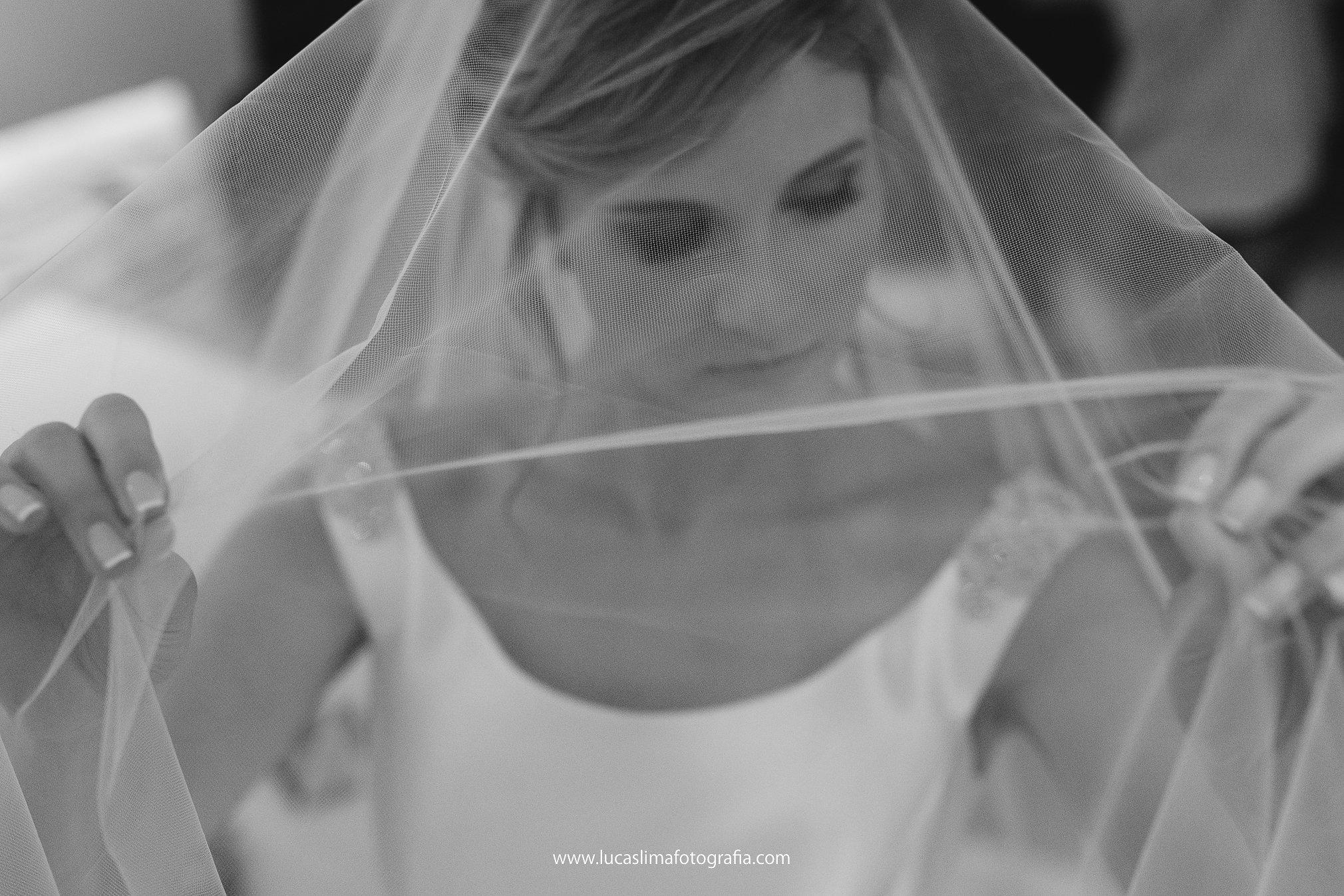 casamento-flavia-e-thomas-lucaslimafotografia-53
