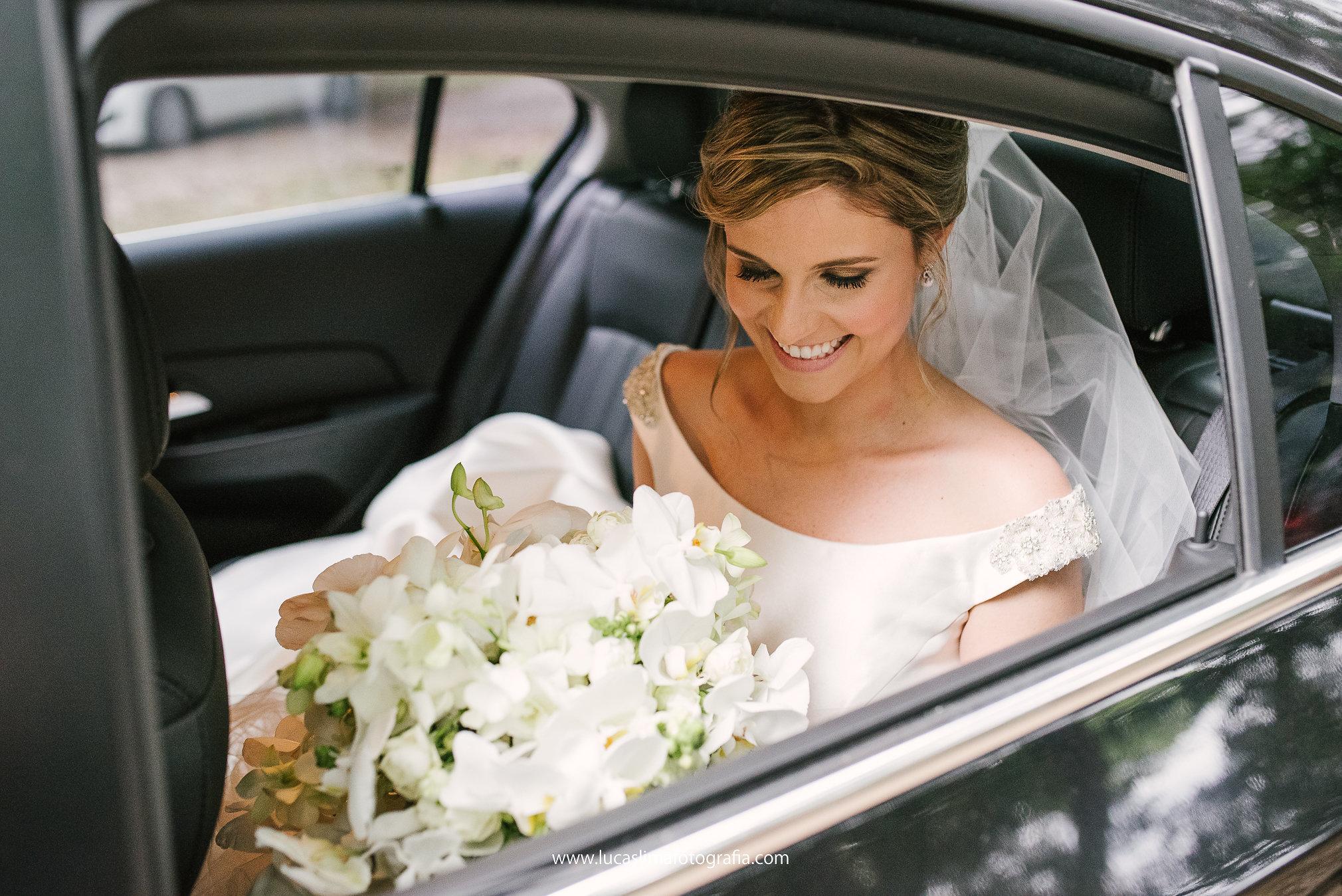 casamento-flavia-e-thomas-lucaslimafotografia-75