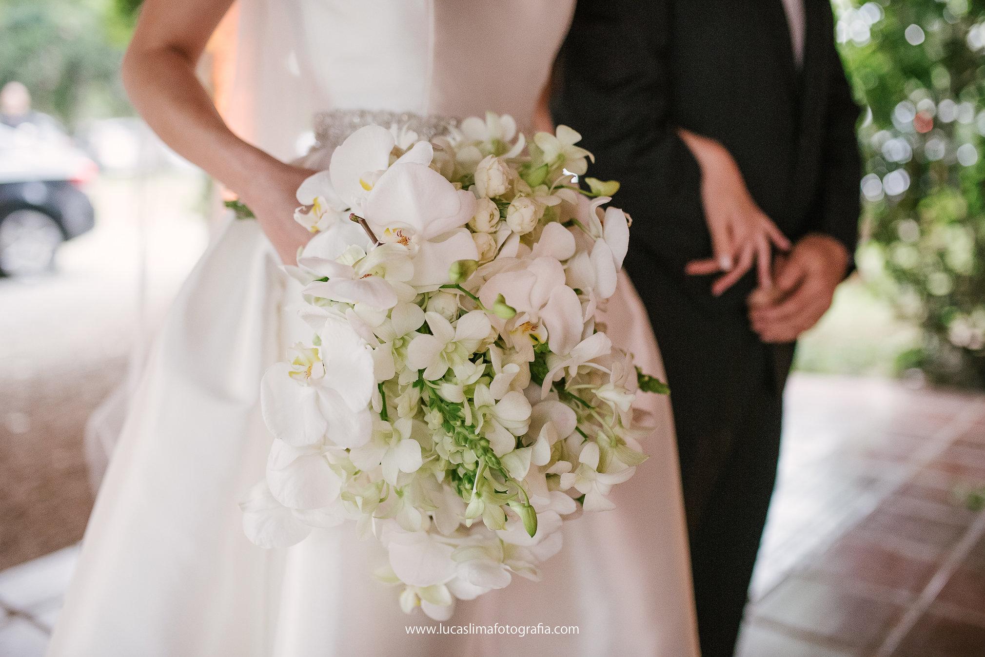 casamento-flavia-e-thomas-lucaslimafotografia-80