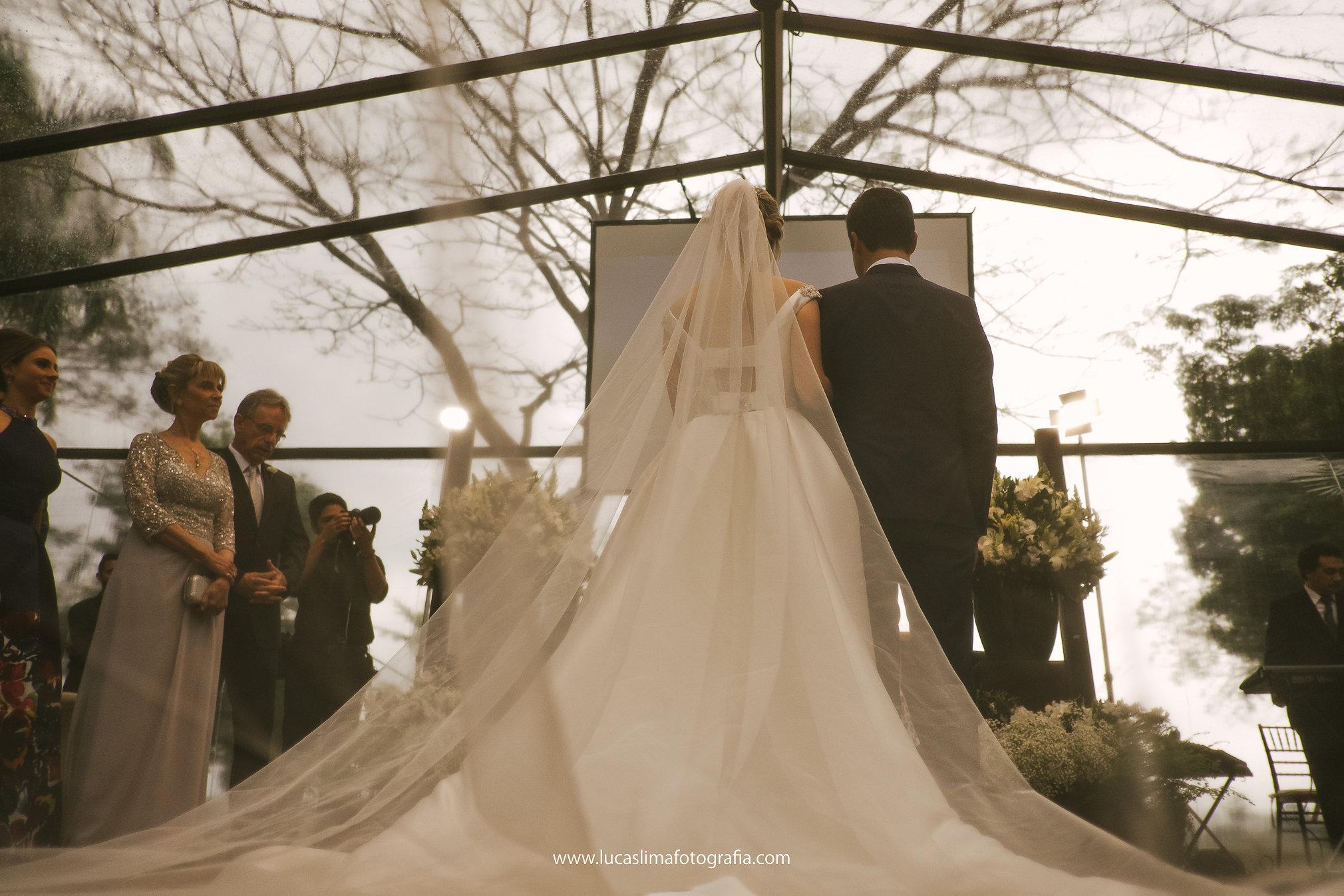 casamento-flavia-e-thomas-lucaslimafotografia-99