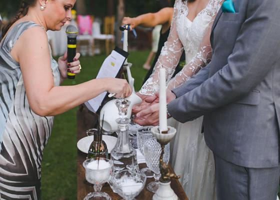 Casamento-Celta-129