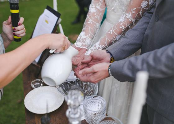 Casamento-Celta-132