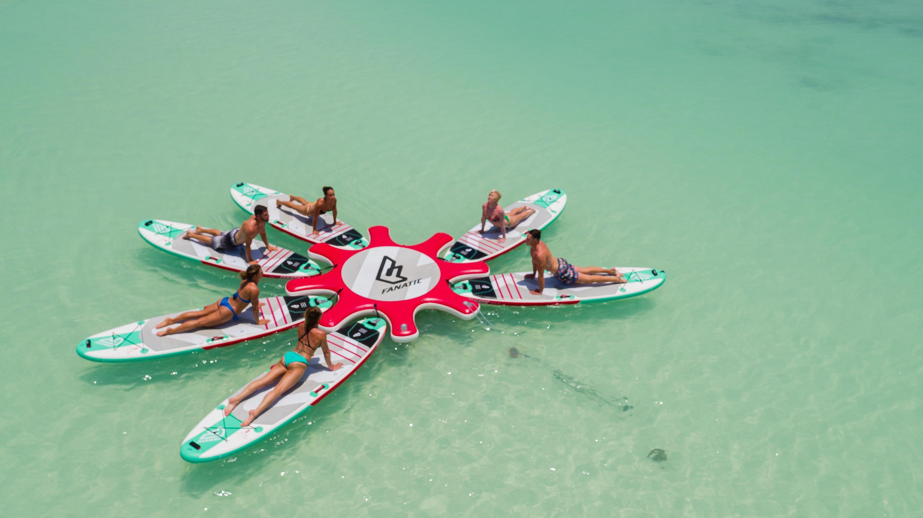 Despedida de solteira: Aruba oferece opção divertida e paradisíaca