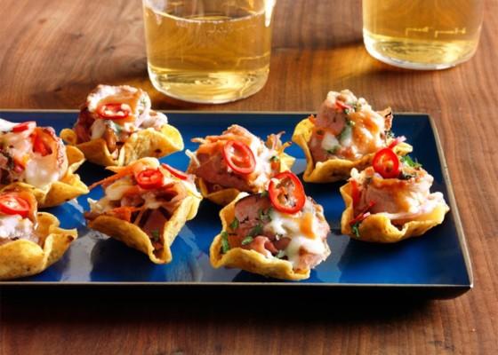 nachos-min