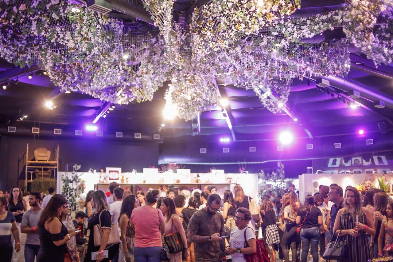 CASAR Experience by New Wed – Veja como foi o evento!
