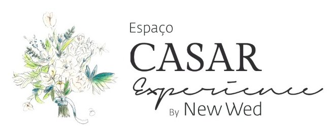 CASAR Experience by New Wed