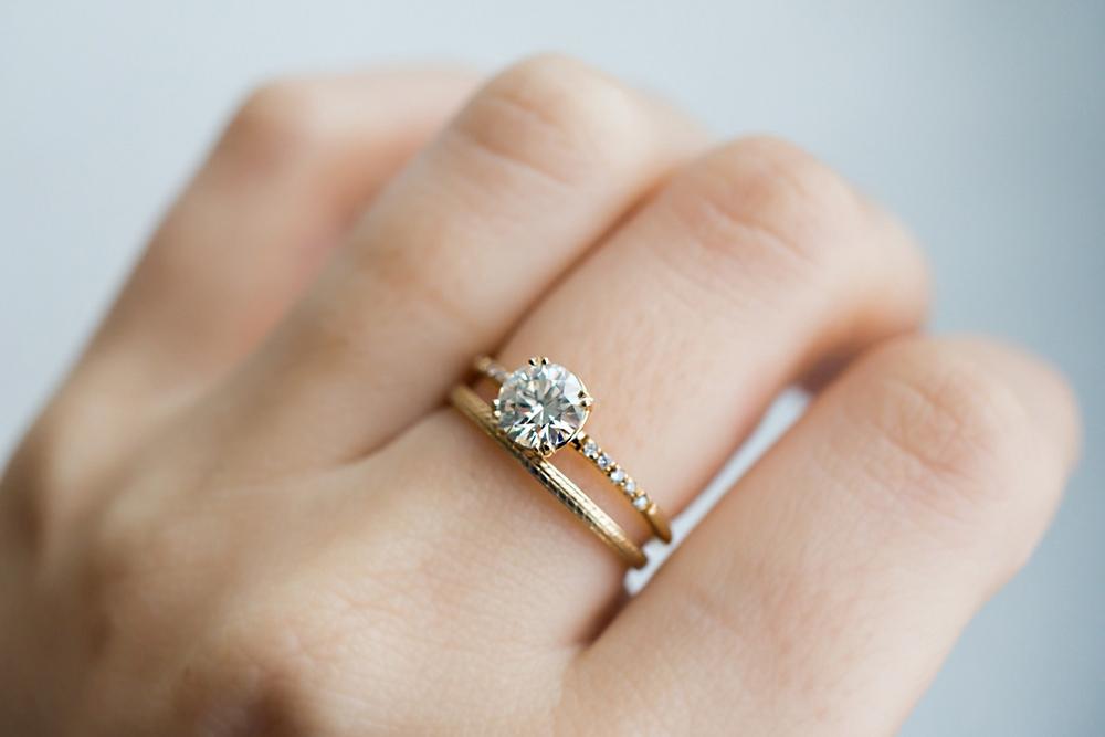 Aliança de casamento: está na hora de escolher a sua! Veja nossas dicas!