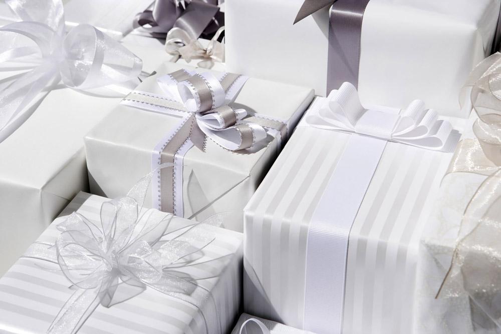 Lista de presentes para casamento: vantagens e como fazer a sua!